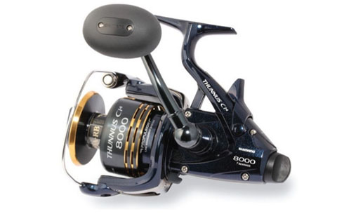 Best spinning reel for the money in 2017 ultimate buying for Best fishing reels 2017