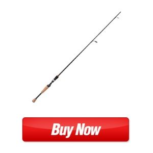 Daiwa Triforce Spinning Rod