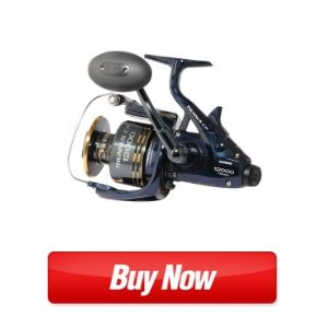 SHIMANO THUNNUS CI4 Offshore Saltwater Spinning Fishing Reel