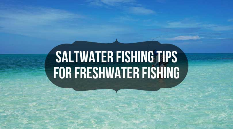 Saltwater-Fishing-Tips-for-Freshwater-Fishing