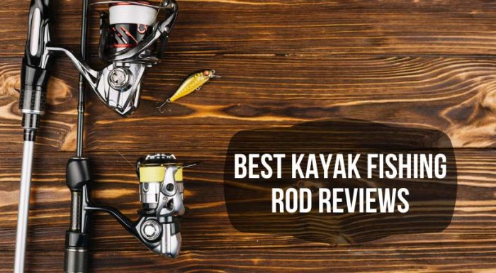 Best-Kayak-Fishing-Rod