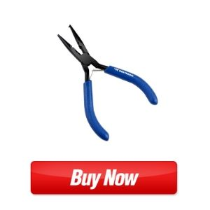KastKing Intimidator Fishing Pliers