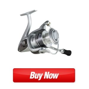 Piscifun Destroyer Spinning Reel